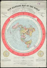New World Map by Gleason U0027s New Standard Map Of The World 1892 Maps Pinterest