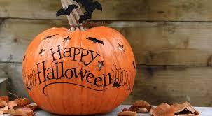 halloween deko selber machen sat 1 ratgeber