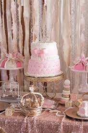 princess baby shower cake kara s party ideas baby shower kara s party ideas