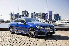 mercedes c350 coupe price 2016 mercedes c class coupe reviews msrp ratings