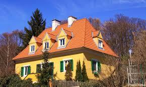 Haus Kaufen Privat Immobilienmarkt Freie Wohnungen Graz Zum Mieten Kaufen