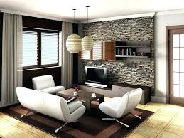 home interior ideas pictures accent wall living room planked home interior votive candles