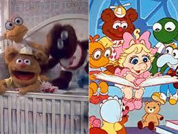 u0027the muppets manhattan u0027 decider