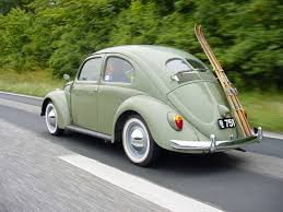 volkswagen car beetle old 75 best vw käfer images on pinterest car volkswagen beetles and