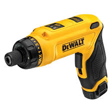 dewalt 7 8 amp 1 2 in variable speed reversing drill dw235g the