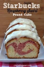 copycat starbucks lemon loaf recipe starbucks lemon loaf