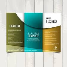 z fold brochure template indesign folder brochure pocket folder and brochure four fold brochure