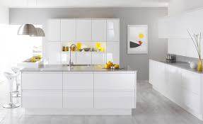 Ikea Kitchen Cabinets Uk Kitchen Superior Ikea White Lacquer Kitchen Cabinets Remarkable