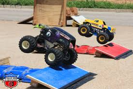 rc monster trucks grave digger grave digger u2013 sport mod trigger king rc u2013 radio controlled