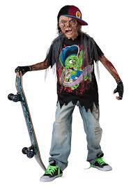 uncle sam halloween costume zombie sk8r child costume halloween costumes