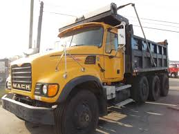 mitsubishi fuso dump truck dump trucks in knoxville tn for sale used trucks on buysellsearch