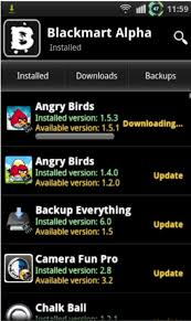 blackmart apk app blackmart alpha apk v1 1 3 app android nucleus