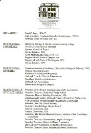 yale business card 97 best resumes advice images on