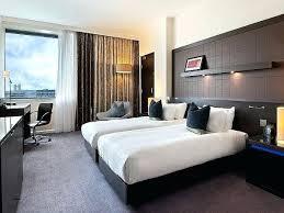 louer une chambre à londres location chambre londres location de vacances appartement a londres