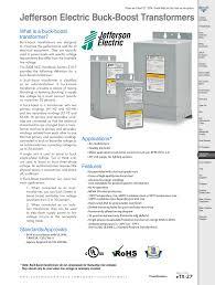 pioneer avic z110bt wiring diagram wiring diagrams