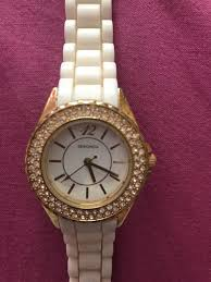 selection of ladies watches 6 intotal in newton aycliffe