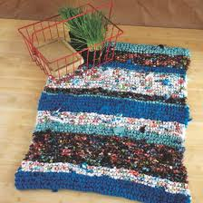 Crochet Doormat 33 Diy Rug Ideas To Freshen Up Any Space U2022 Cool Crafts