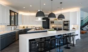 Kitchen Design Must Haves Modern Mansion Must Haves Atticmag