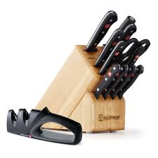 Creative Kitchen Knives Kitchen Wusthof Kitchen Knife Sets Wusthof Kitchen Knife Sets
