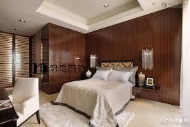 Modern Ceiling Design For Bed Room 2017 Bedroom Minimalist Bedroom Ceiling Design Bedroom Modern New 2017