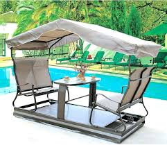 Swinging Patio Chair Outdoor Furniture Swing Chair Swinging Outdoor Chairs New Ideas
