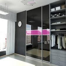 Apa Closet Doors Closet Doors Miami Home Design Ideas And Pictures
