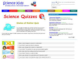 solids liquids and gases worksheets free worksheets library