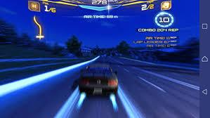 asphalt 7 heat apk asphalt 7 heat v1 1 1 mod apk multimedia world