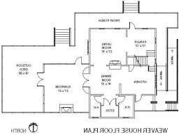 free online design program draw blueprint free online best of free line blueprint design