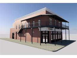 The Quarter At Ybor Floor Plans by Homes For Sale In U003cneighborhood U003e U003cstate U003e