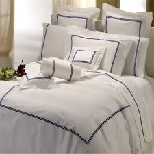 best quality sheets best quality bed sheets white bed