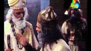 film nabi yusuf part 6 movie prophet yousuf a s urdu episode 6 part 5 pakfiles com