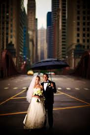Chicago Wedding Photography Photographer Spotlight Top Wedding Photographer Kevin