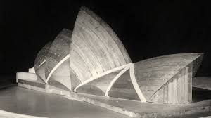Home Design By Engineer by Designing Sydney Opera House Arup