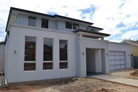 fixtures and fittings u2013 how to secure to your hebel walls csr hebel