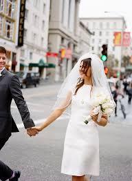 san francisco wedding dresses mod inspired city wedding in san francisco snippet ink
