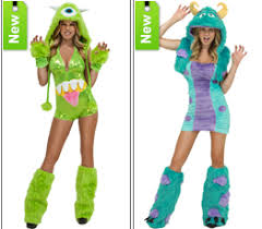 Monsters Inc Costumes Yoworld Forums U2022 View Topic Which New Costumes And Furniture