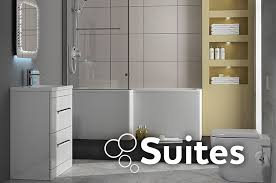 Furniture Bathroom by Bathroom Suites Furniture Baths And More At Bathroom City