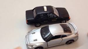 lexus vs toyota crown toys car for kids tomica toy car nissan gt r vs toyota crown