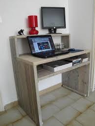 bureau bois recyclé la planche brute spécialiste du meuble en bois recyclé août 2012