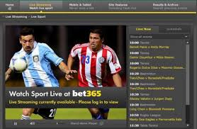 Segunda Division Table How To Watch Free Segunda Division Live Streams Bettingtips4you