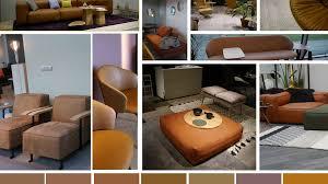 neutral colours neutral colours