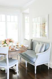 276 best curated dining room images on pinterest dining room
