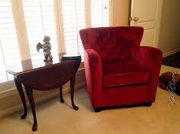Good Reading Chair Good Reading Chair With Ottoman With Additional Small Home Remodel