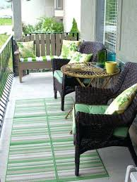 Small Patio Dining Sets Small Patio Furniture Ideas Outdoor Dining Sets Porch Decorating