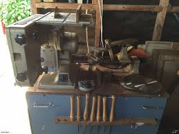 Woodworking Machinery Auction by 47 Best Workshop R Images On Pinterest Woodwork Workshop And Diy