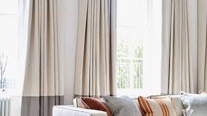livingroom drapes living room drapes ideas curtain for windows white style