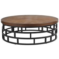 outdoor coffee table height round concrete top outdoor coffee table in idea 17 sooprosports com