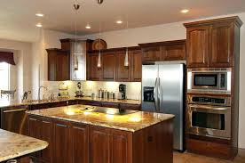 open kitchens with islands open plan kitchen with island open kitchen with island file info