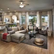 livingroom furniture ideas living dining room combo decorating ideas living room dining